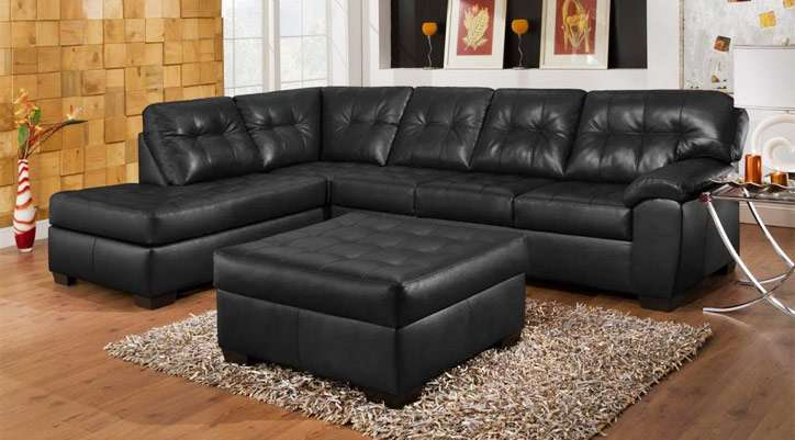 With Regular Cleaning By Our Certified Leather Specialist You Can Prevent Undue Wear And Keep Furniture Looking Great