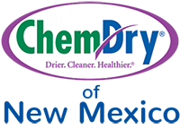 Chem-Dry of New Mexico