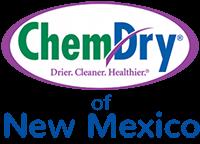 Chem-Dry of New Mexico